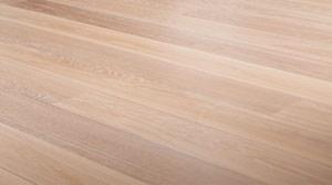 Ozolkoka grīdas dēļi premium - oakland.lv